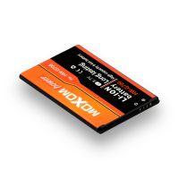 Аккумулятор Huawei G700 / HB505076RBC MOXOM