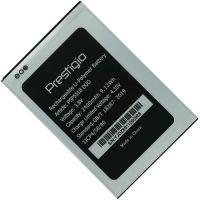 Аккумулятор Prestigio PSP5518 (Muze x5 5518) [Original]