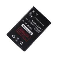Аккумулятор Fly BL6411 (DS107D) [Original]
