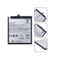 Аккумулятор Xiaomi BP40 Redmi K20 Pro [Original]