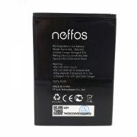 Аккумулятор TP-Link Neffos C7 Lite / NBL-38A2150 [Original] 12 мес. гарантии
