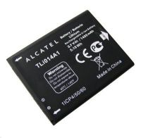 Аккумулятор Alcatel One Touch 4010D/4030D/5020D/4012 (TLi014A1) [Original] 12 мес. гарантии