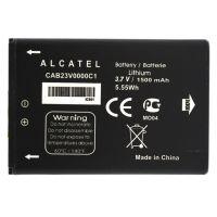 Аккумулятор Alcatel One Touch Y800 / CAB23V0000C1 [Original]