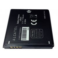 Аккумулятор Alcatel OT6040 (CAB31Y0003C1) [Original] 12 мес. гарантии