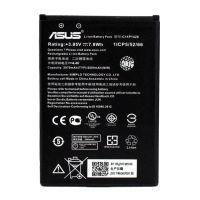 Аккумулятор Asus B11P1428 2070mAh (ZB452KG) [Original]