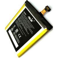 Аккумулятор Asus C11-A68 (PadFone 2) [Original]