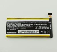 Аккумулятор Asus C11-A80 (PadFone) [Original]