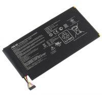 """Аккумулятор Asus C11-ME301T (ME301T Memo Pad Smart 10""""/ K001/ Transformer Pad) [Original]"""