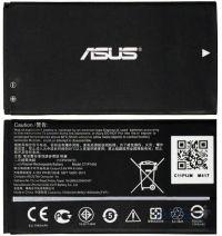 Аккумулятор Asus C11P1404 (ZenFone 4) [Original]