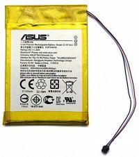 Аккумулятор Asus C11P1421 (ZenFone C) [Original]