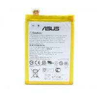 """Аккумулятор Asus C11P1424 (ZenFone 2 (5.5""""-ZE550ML / ZE551ML), ZenFone Go ZB552KL X007D) [Original]"""