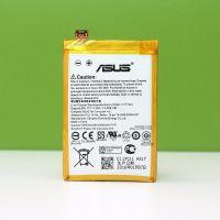 """Аккумулятор Asus C11P1424 ZenFone 2 (5.5""""-ZE550ML, ZE551ML) [Service_Original]"""