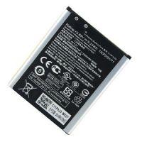 Аккумулятор Asus C11P1428 ZenFone 2 Laser (ZE500KL, ZE500KG) [Original]