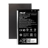 Аккумулятор Asus C11P1501 (ZenFone 2 Laser ZE551KL), 3000mAH [Original]