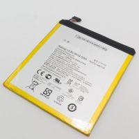 Аккумулятор Asus C11P1502 / ZenPad 10/Z300 [Service_Original]