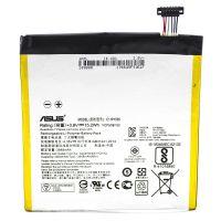 Аккумулятор Asus C11P1505 / ZenPad 8.0/Z380KL [Service_Original]