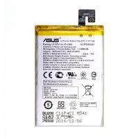 Аккумулятор Asus C11P1508 ZenFone Max (ZC550KL) [Original]