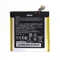 Аккумулятор Asus Fonepad Note 6 / C11P1309 [Service_Original]