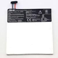 Аккумулятор Asus Memo Pad HD 7, ME173, C11P1304 [Original]