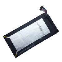 Аккумулятор Asus Memo Pad, ME371, C11-ME172V [Original]