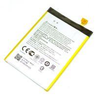 Аккумулятор Asus ZenFone 6 / C11P1325 [S.Original]
