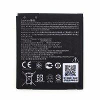Аккумулятор Asus ZenFone C / B11P1421 [S.Original]
