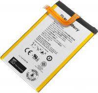 Аккумулятор Blackberry Q20 [S.Original] 12 мес. гарантии