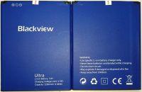 Аккумулятор Blackview A6 [Original]
