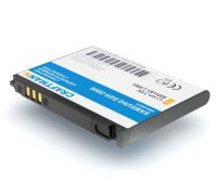 Аккумулятор Craftmann BST5268BE для Samsung SGH-D800 800mAh