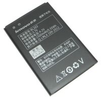Аккумулятор Lenovo BL214 A369, A238, A316 [КНР]