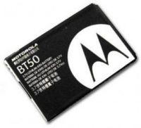 Аккумулятор для Motorola BT-50 [КНР]