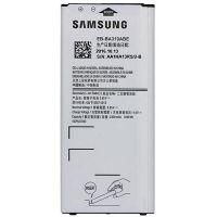 Аккумулятор для Samsung A310, Galaxy A3-2016 (EB-BA310ABE) [КНР]