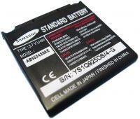 Аккумулятор для Samsung C170, C180 (AB553436AE) [КНР]