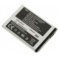 Аккумулятор для Samsung D880, B5712, D980, W619 и др. (AB553850DE) [КНР]