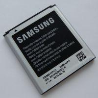 Аккумулятор для Samsung i8552, Galaxy Win, i8580, Galaxy Core Advance, G355, Galaxy Core 2 и др. (EB585157LU, EB-BG355BBE) [КНР]