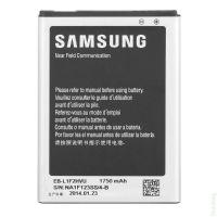 Аккумулятор для Samsung i9250, Google Galaxy Nexus (EB-L1F2HVU) [КНР]