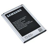 Аккумулятор для Samsung N9000, N900, Galaxy Note 3 (B800BE, B800BC) [КНР]