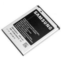 Аккумулятор для Samsung S3850, S5220, S5222, S3770 и др. (EB424255VU) [КНР]