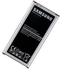 Аккумулятор для Samsung S5, G900, Galaxy S5 (EB-BG900BBC/E) [КНР]