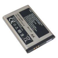 Аккумулятор для Samsung X200, X300, X500, X630, B220, C160, C300 и др. (AB463446B, BST3108BC) [КНР]