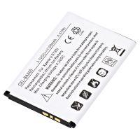 Аккумулятор для Sony BA600 [КНР]