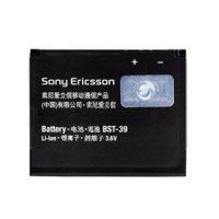 Аккумулятор для Sony Ericsson BST-39 [КНР]