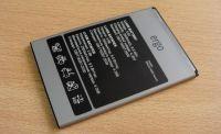 аккумулятор ergo a502 aurum [original]  - купить  аккумуляторы для остальных брендов  - mobenergy