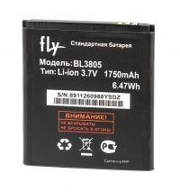 Аккумулятор Fly BL3805 (IQ4404/IQ4402) [Original]