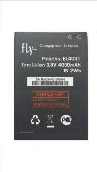 Аккумулятор Fly BL4031 (IQ4403) [Original]