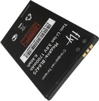 Аккумулятор Fly BL6425 / FS454 Nimbus 8 [Original]