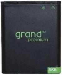 аккумулятор grand premium sony ericsson ba-700 (ba700) (xperia e, xperia neo, xperia pro, xperia ray, xperia neo v)  - купить  аккумуляторы для sony (ericsson, xperia)  - mobenergy