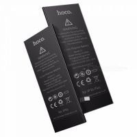 Аккумулятор Hoco iPhone 6S
