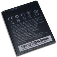 Аккумулятор HTC Desire 620, B0PE6100 [Original]