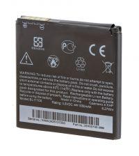 Аккумулятор HTC Desire SV, T326e (BH98100, BA S910) 1620 mAh [Original]
